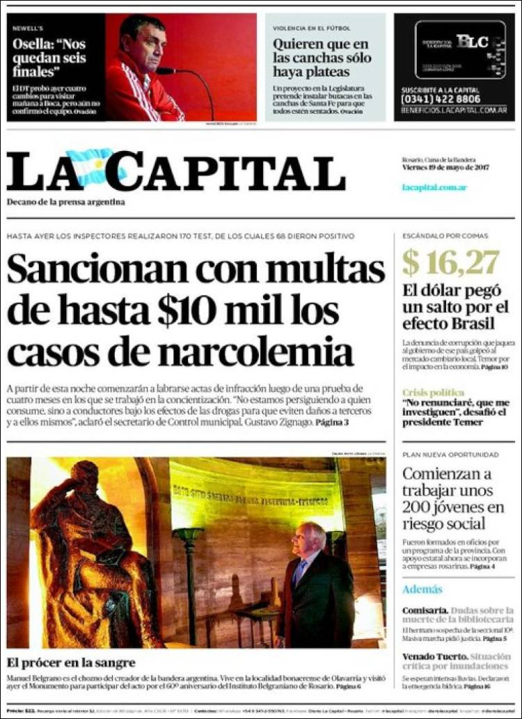 Ar_capital_rosario-2017-05-19