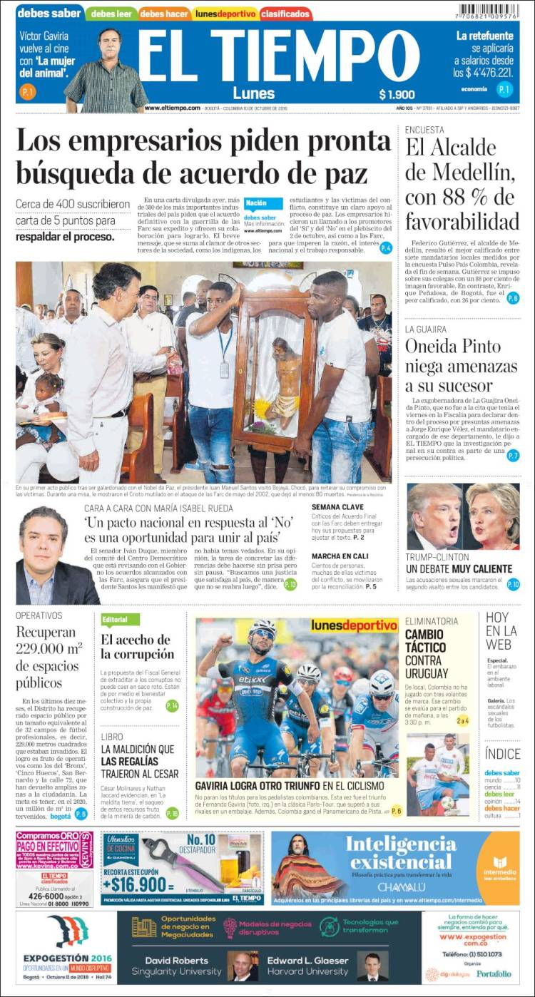 Co_eltiempo-2016-10-10