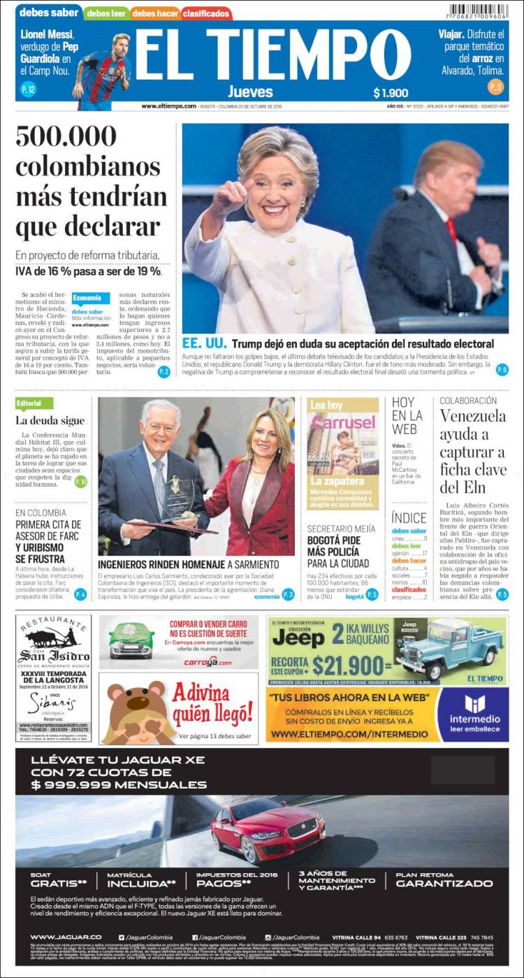 Co_eltiempo-2016-10-20