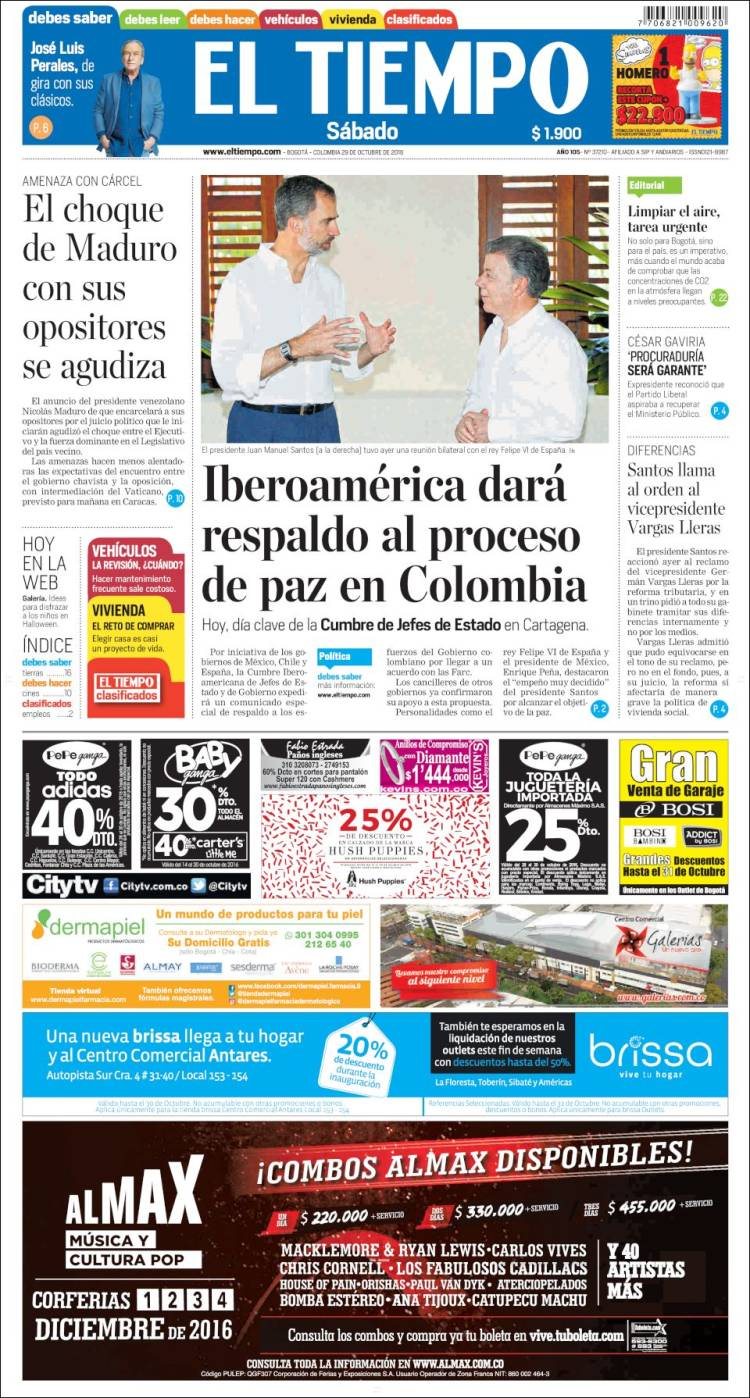 Co_eltiempo-2016-10-29