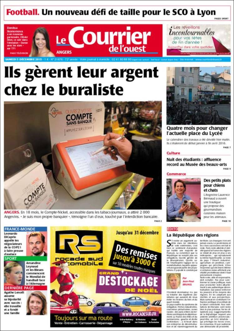 Courrierouest-2015-12-05