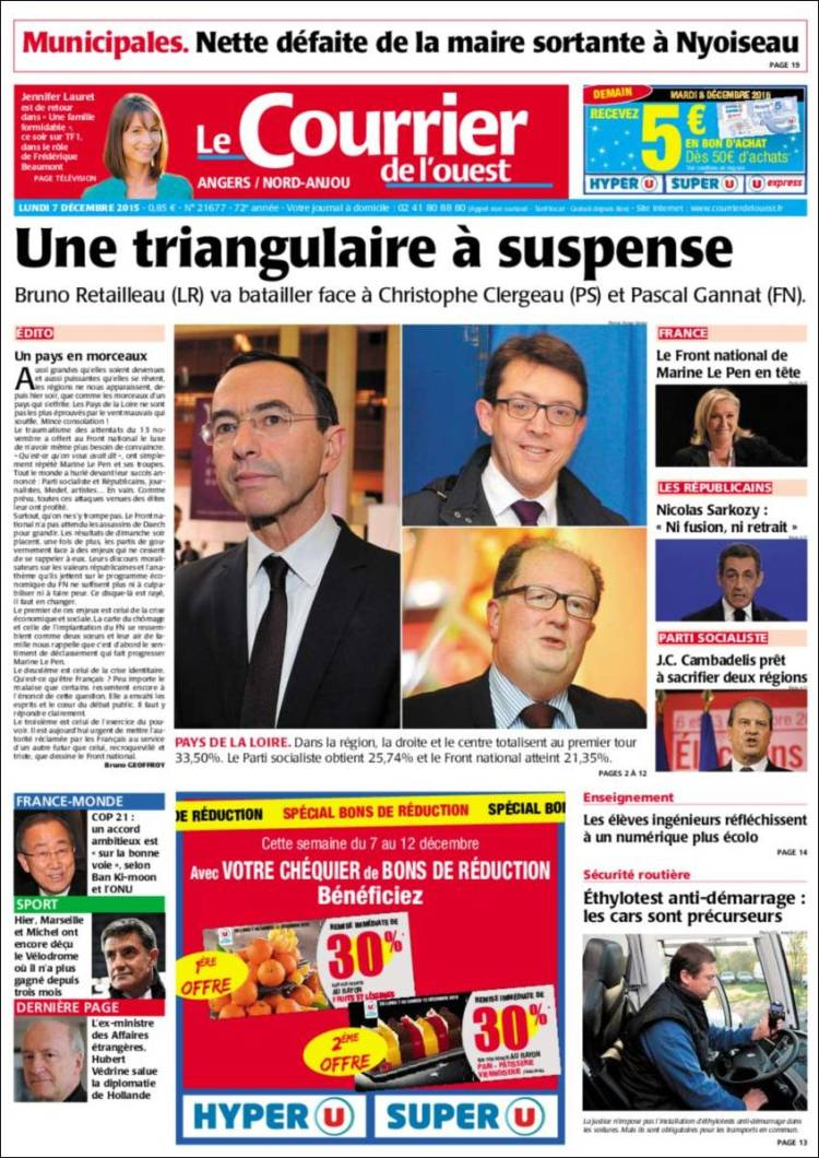 Courrierouest-2015-12-07