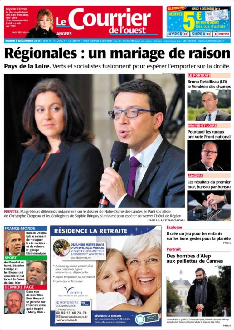 Courrierouest-2015-12-08