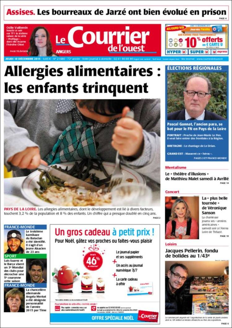 Courrierouest-2015-12-10