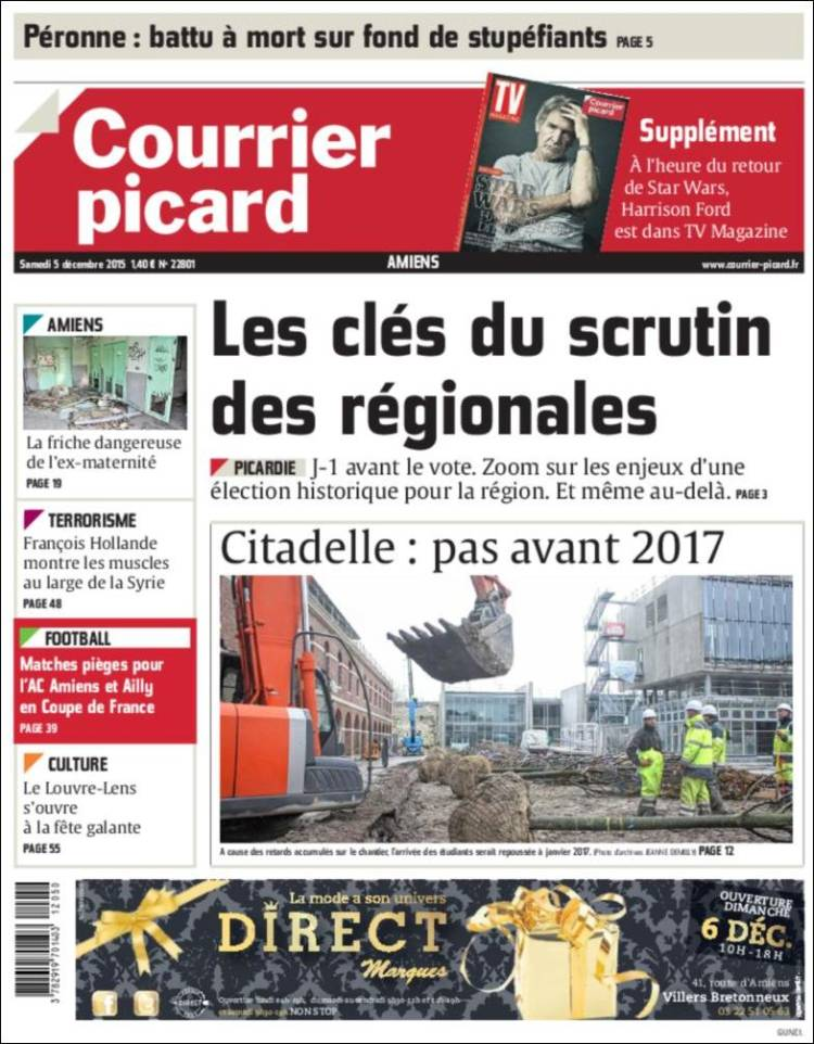 Courrierpicard-2015-12-05