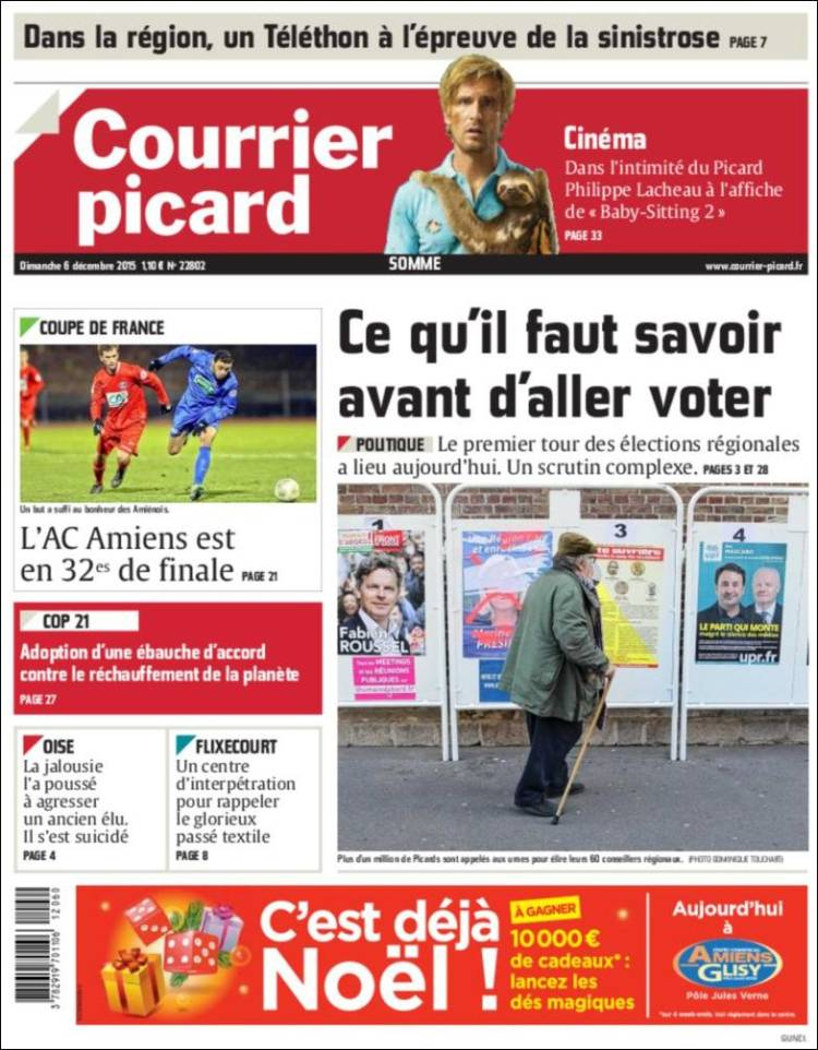 Courrierpicard-2015-12-06