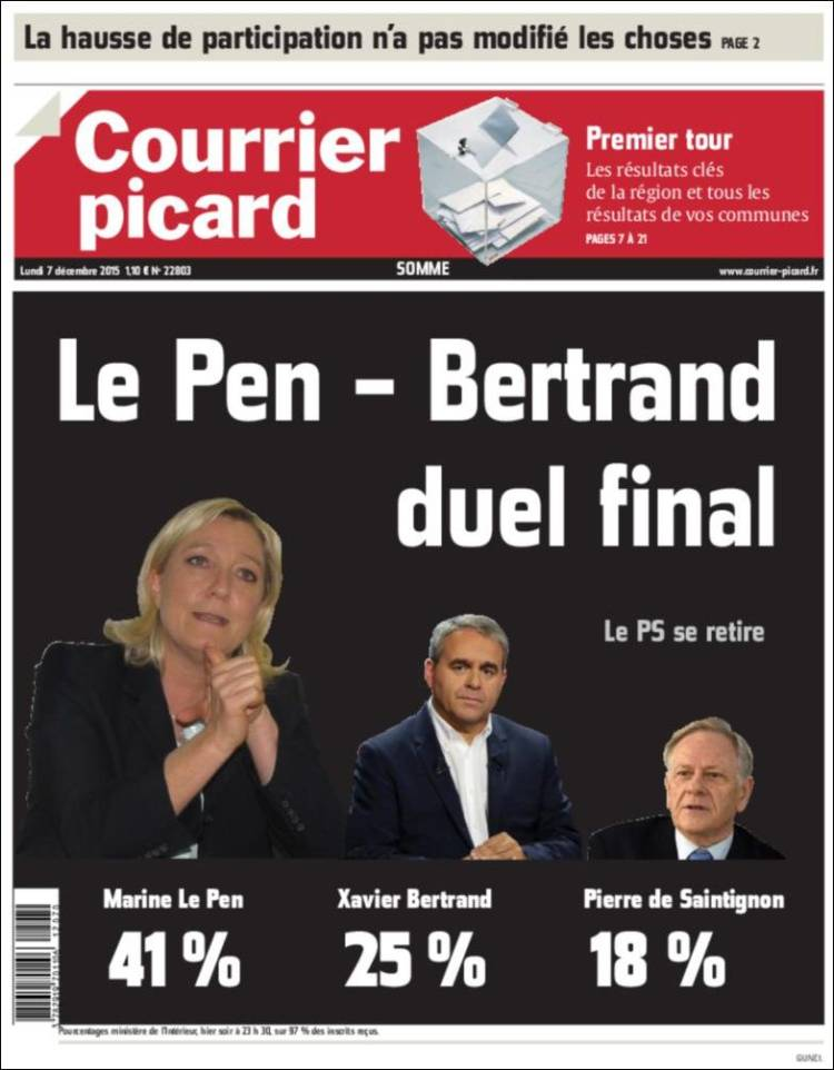 Courrierpicard-2015-12-07