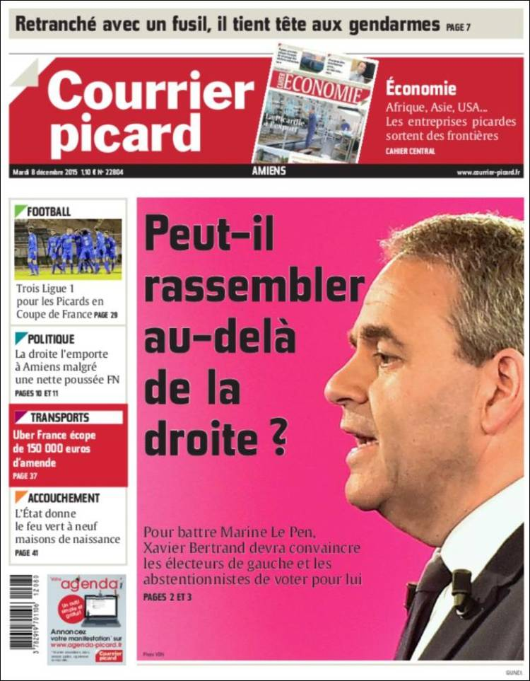 Courrierpicard-2015-12-08