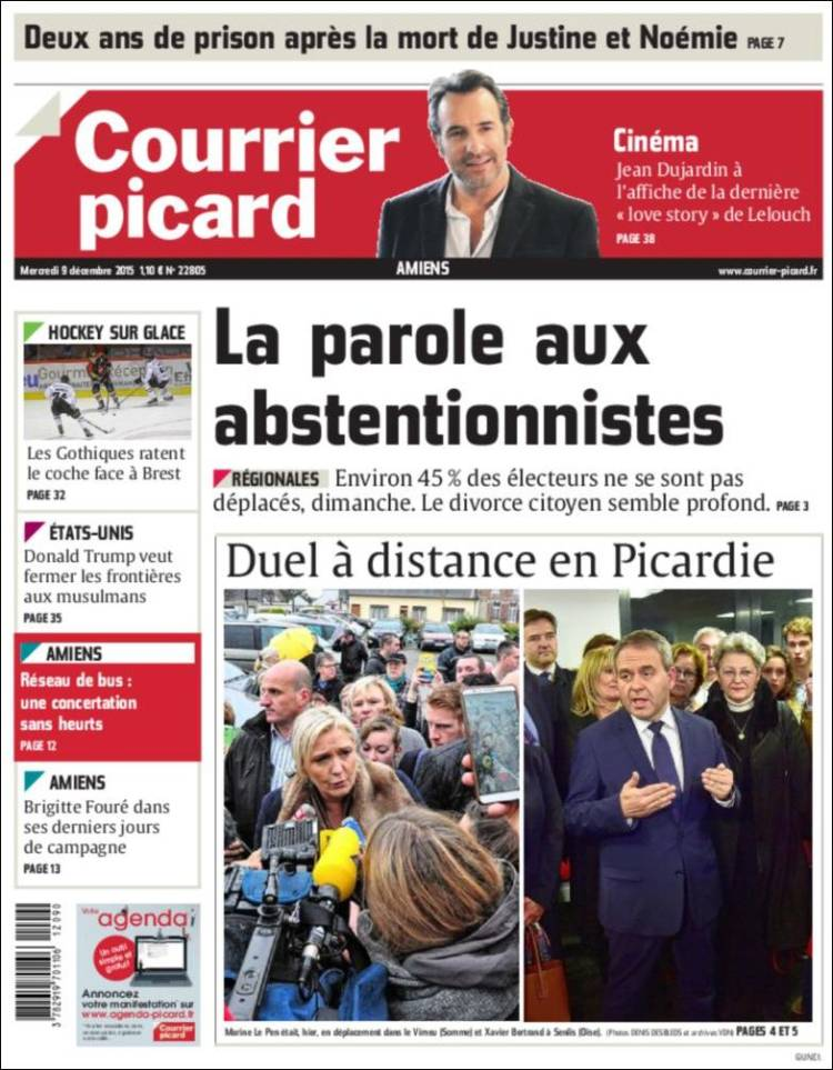 Courrierpicard-2015-12-09