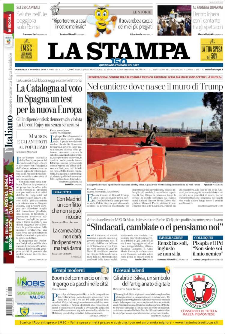 Stampa-2017-10-01