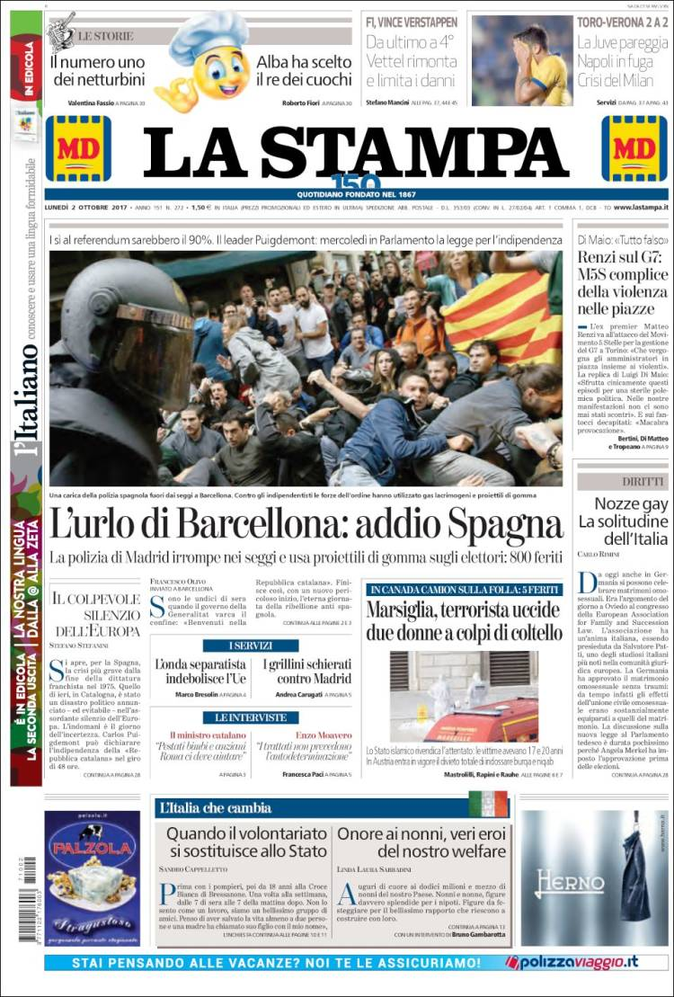 Stampa-2017-10-02