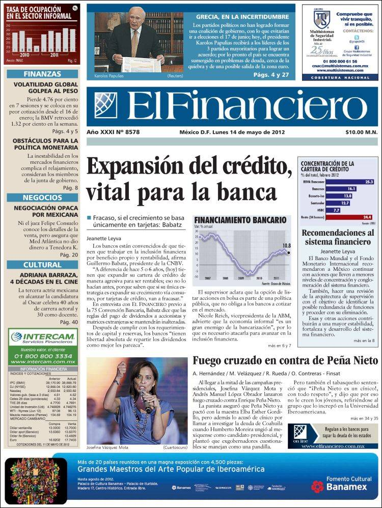 Mx_financiero-2012-05-14