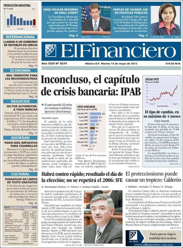 Mx_financiero-2012-05-15