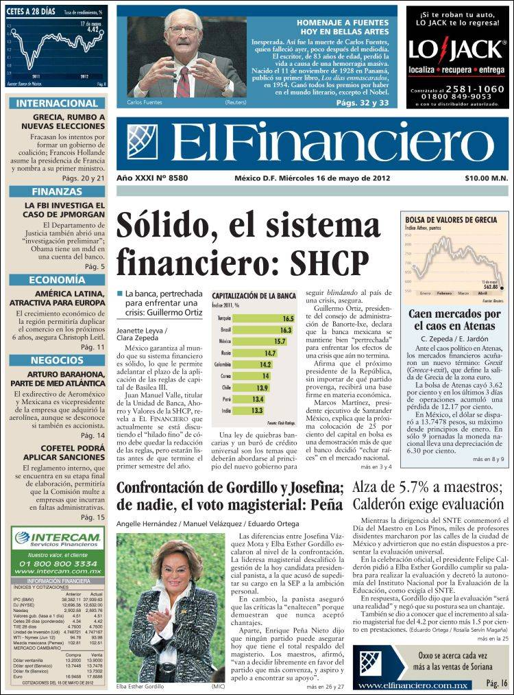 Mx_financiero-2012-05-16