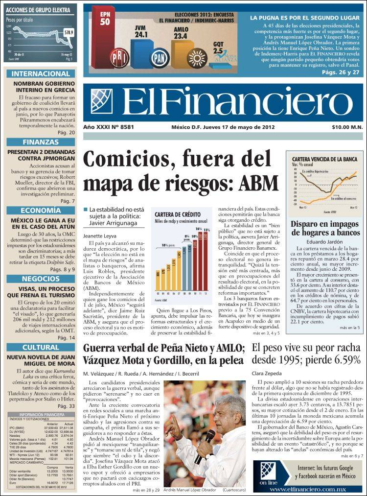 Mx_financiero-2012-05-17