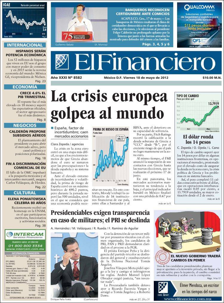 Mx_financiero-2012-05-18
