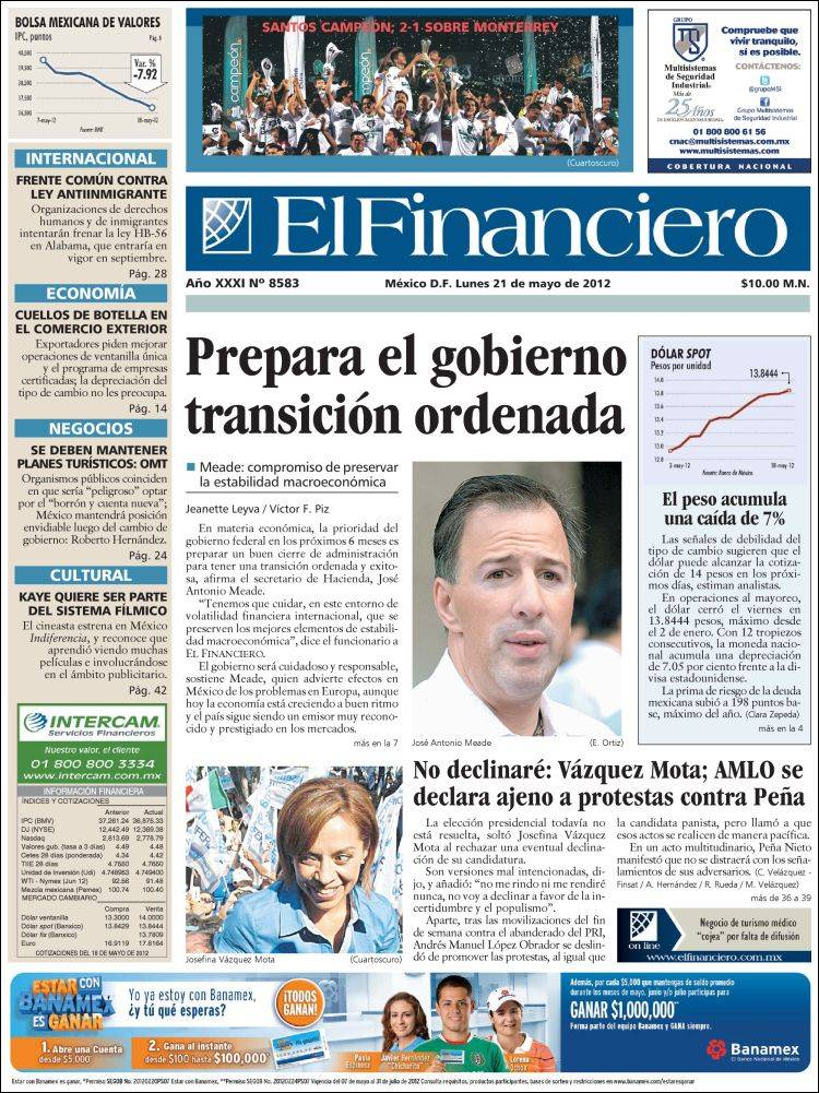 Mx_financiero-2012-05-21