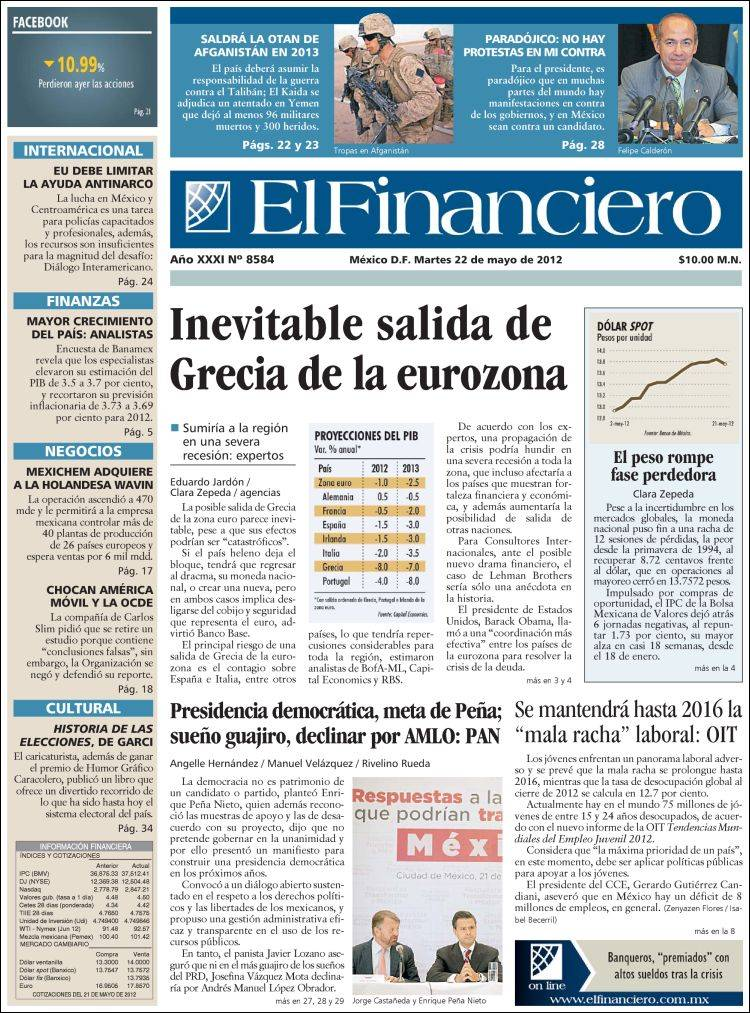 Mx_financiero-2012-05-22