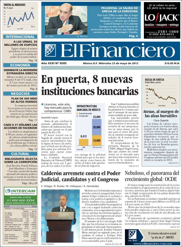 Mx_financiero-2012-05-23