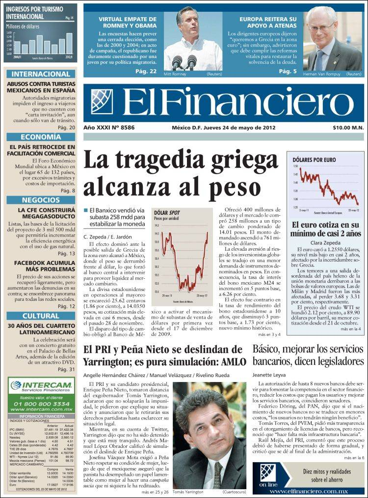 Mx_financiero-2012-05-24