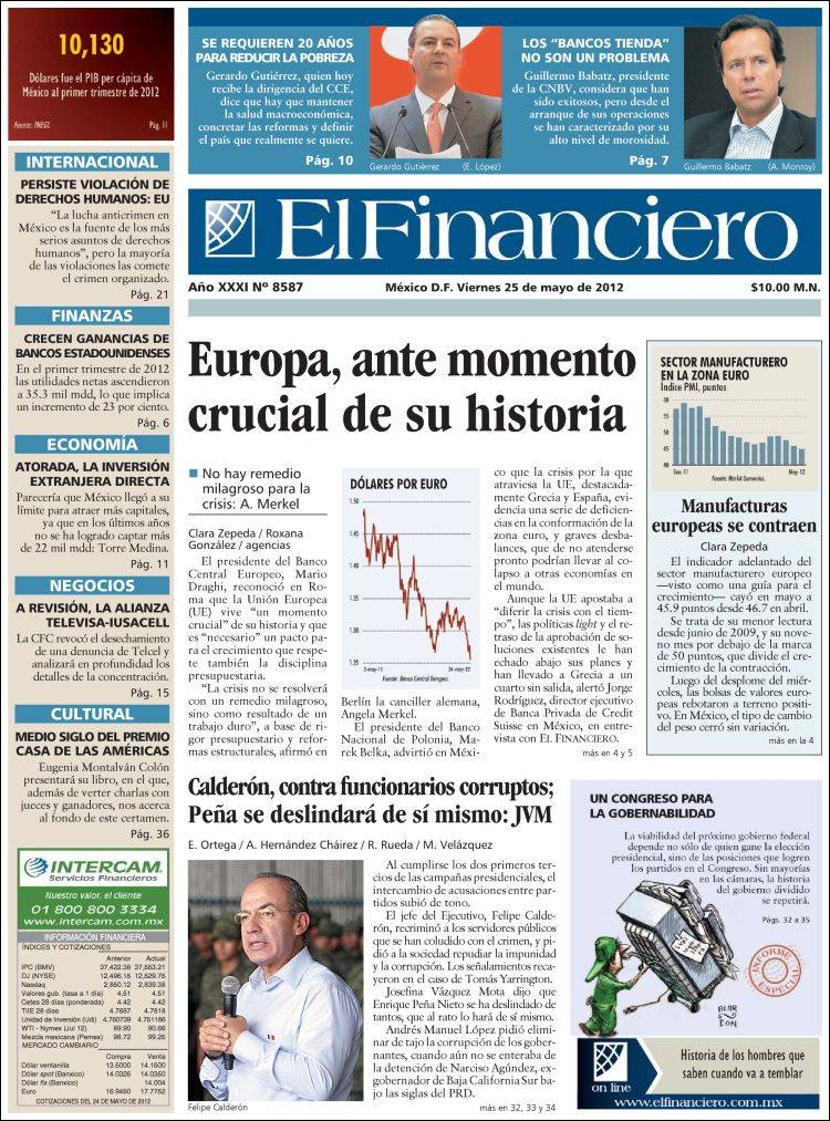 Mx_financiero-2012-05-25