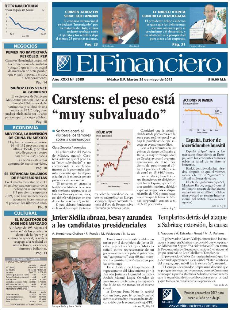 Mx_financiero-2012-05-29