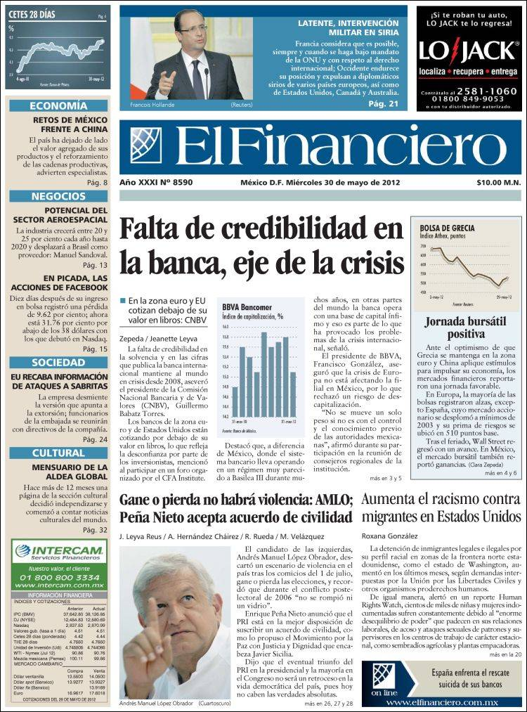 Mx_financiero-2012-05-30