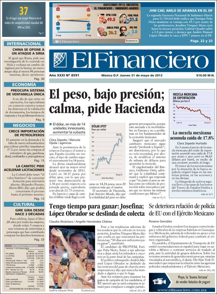 Mx_financiero-2012-05-31