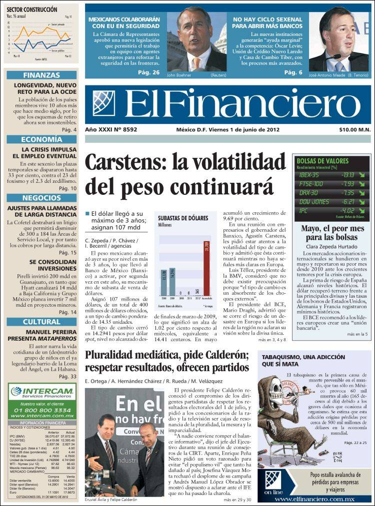Mx_financiero-2012-06-01