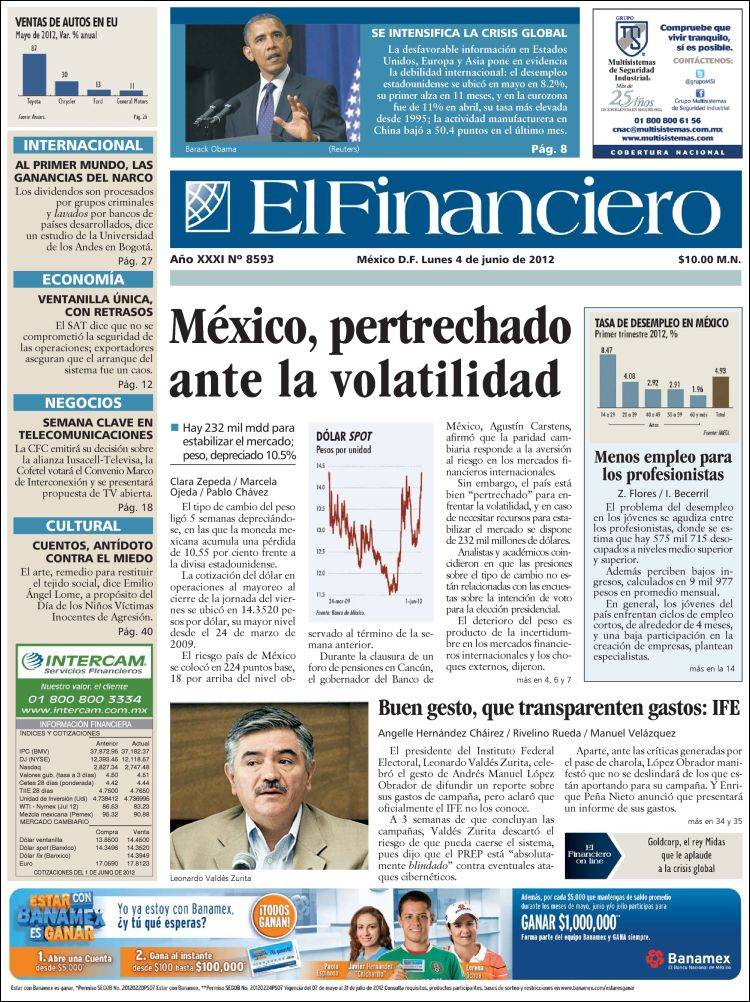 Mx_financiero-2012-06-04