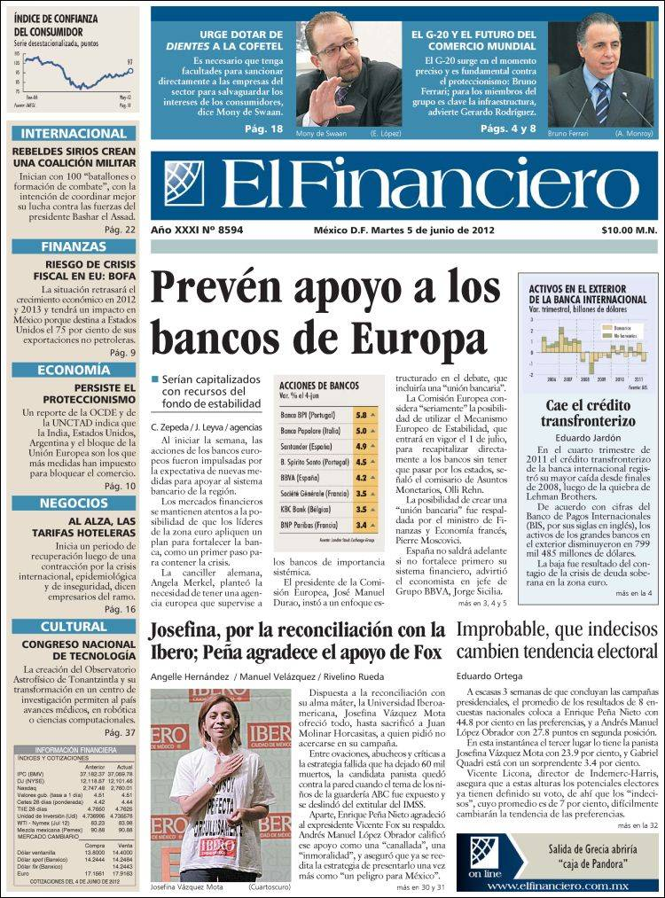 Mx_financiero-2012-06-05