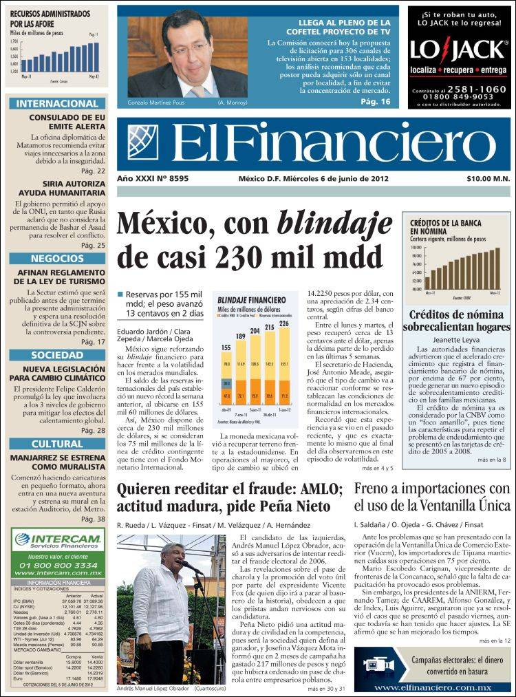 Mx_financiero-2012-06-06