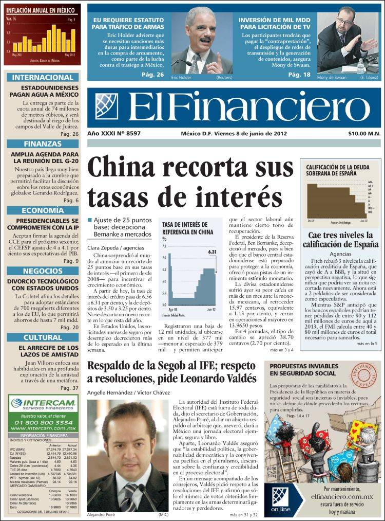 Mx_financiero-2012-06-08