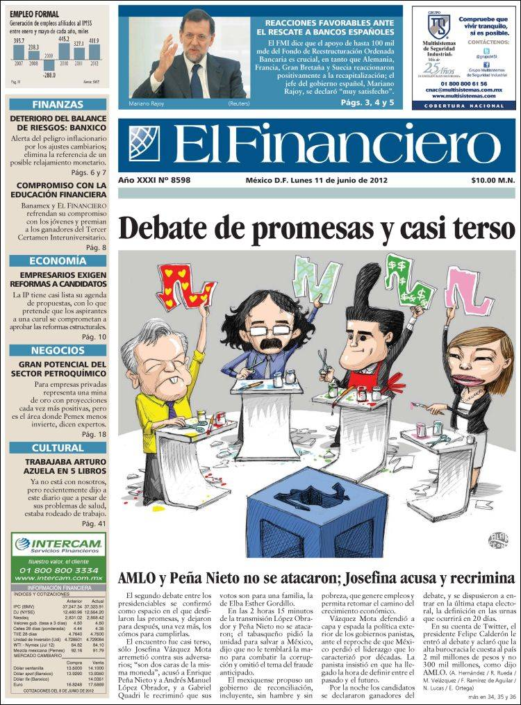Mx_financiero-2012-06-11