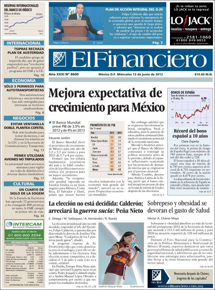 Mx_financiero-2012-06-13
