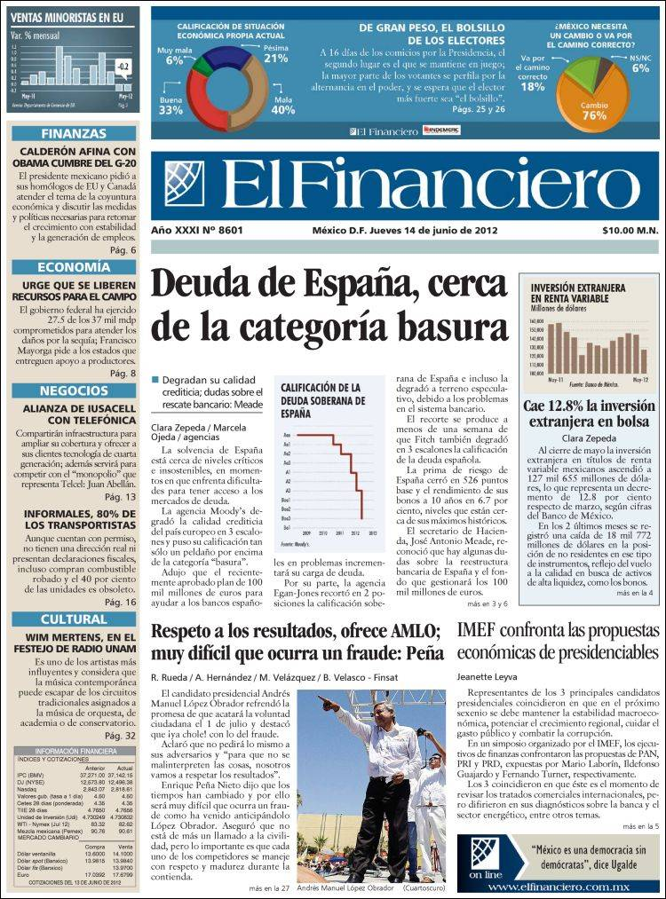 Mx_financiero-2012-06-14