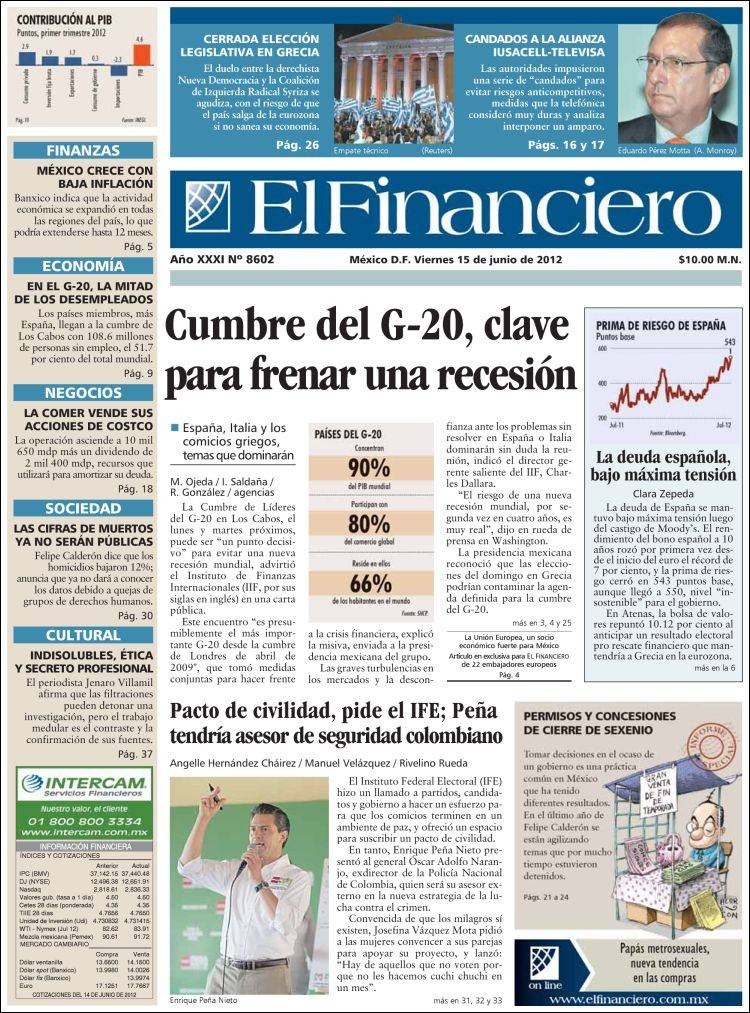 Mx_financiero-2012-06-15
