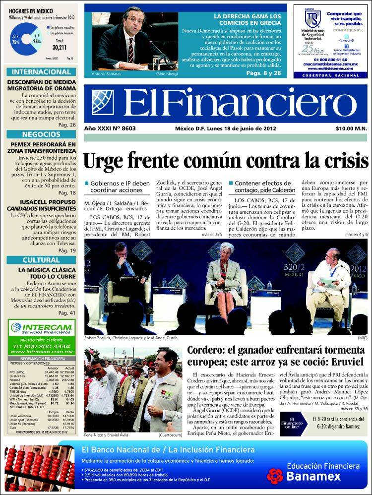Mx_financiero-2012-06-18
