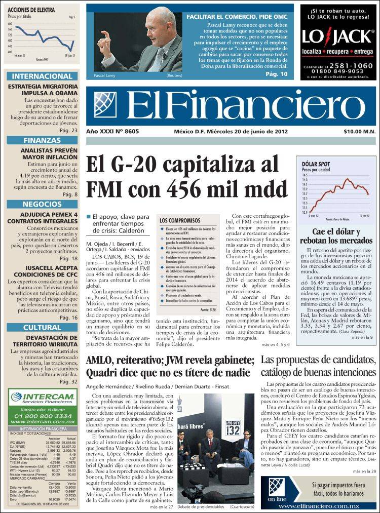 Mx_financiero-2012-06-20