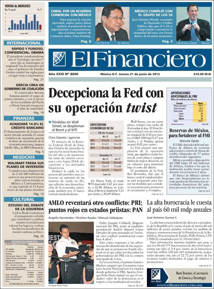 Mx_financiero-2012-06-21