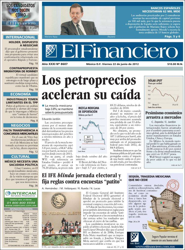 Mx_financiero-2012-06-22