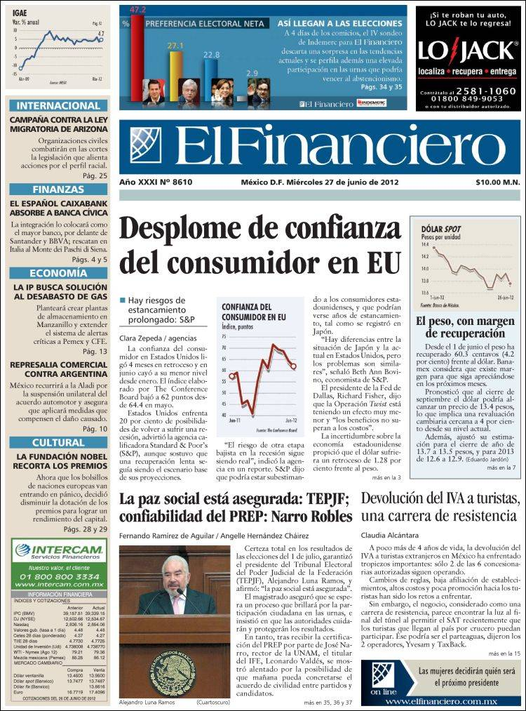 Mx_financiero-2012-06-27