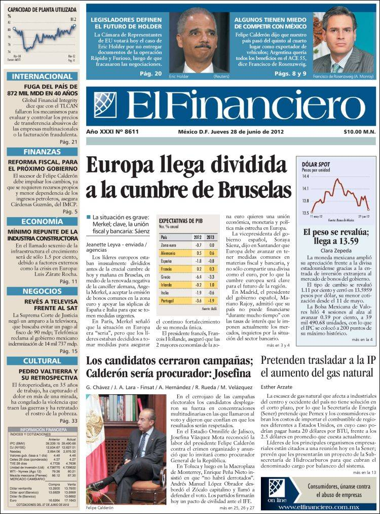 Mx_financiero-2012-06-28