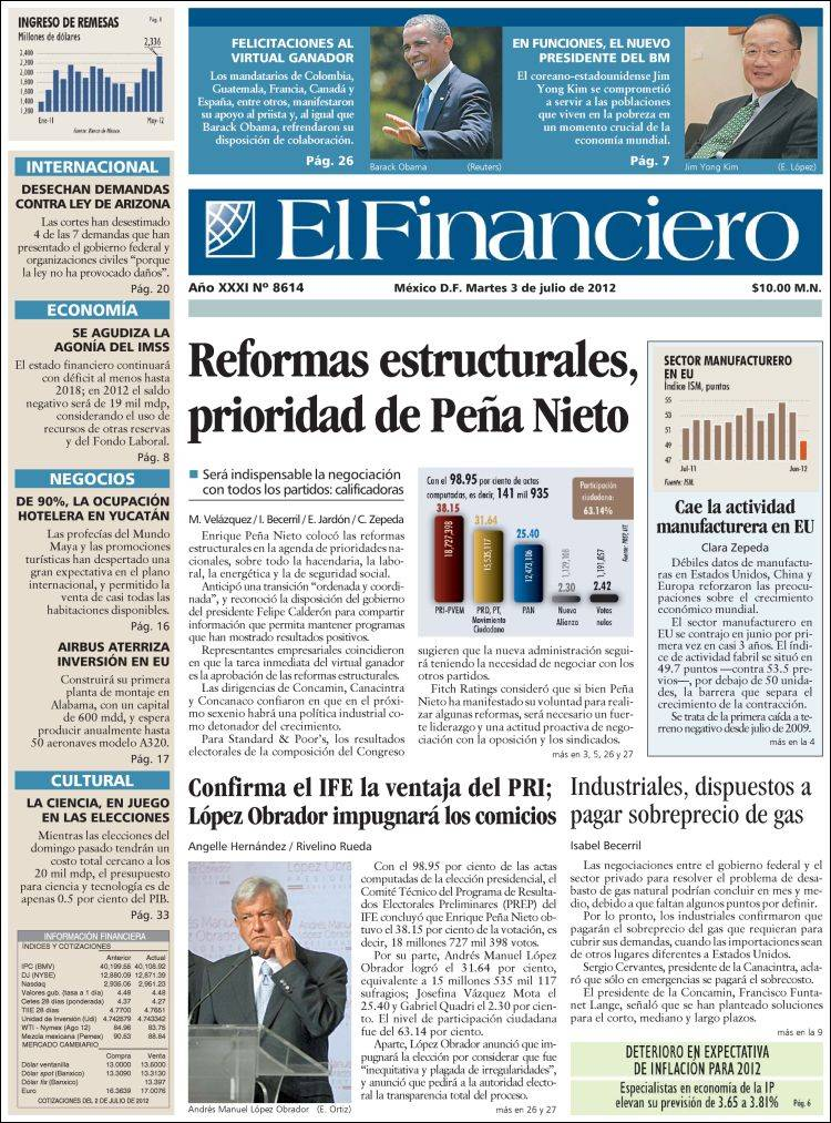 Mx_financiero-2012-07-03