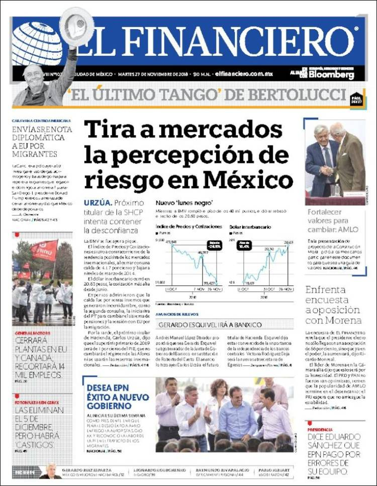 Mx_financiero-2018-11-27