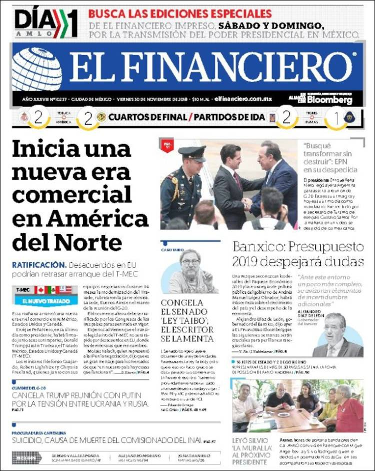 Mx_financiero-2018-11-30