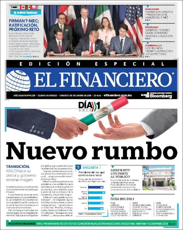 Mx_financiero-2018-12-01
