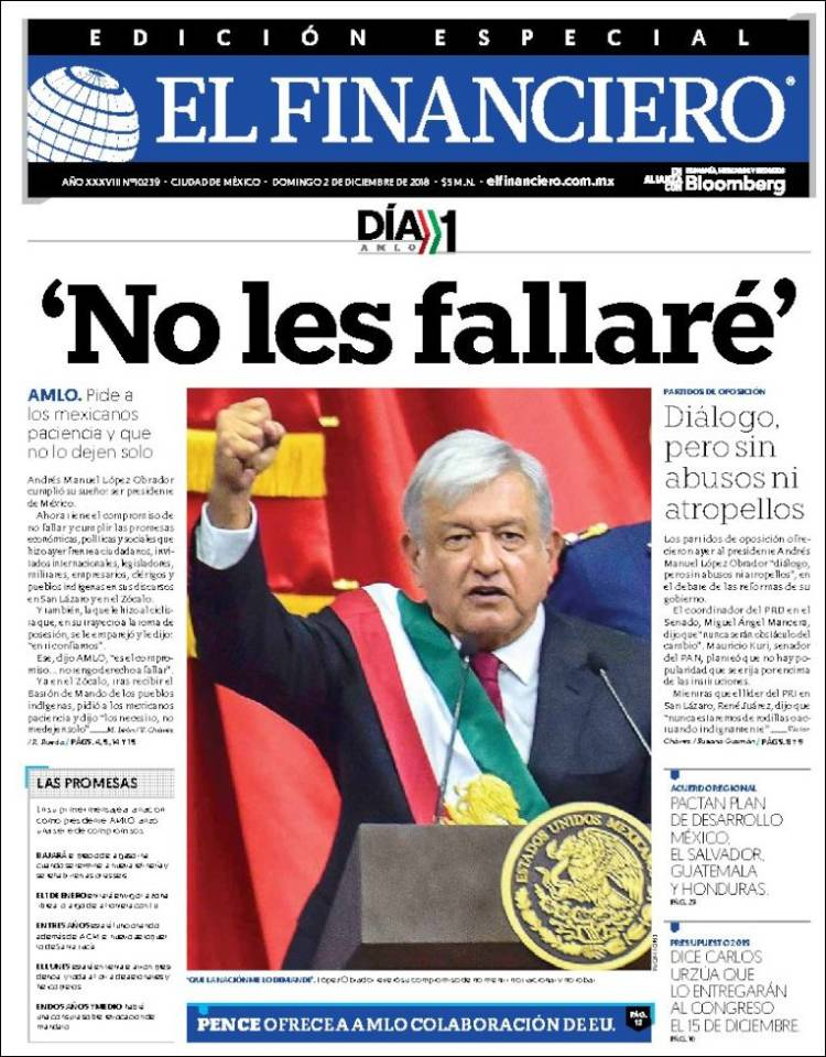 Mx_financiero-2018-12-02