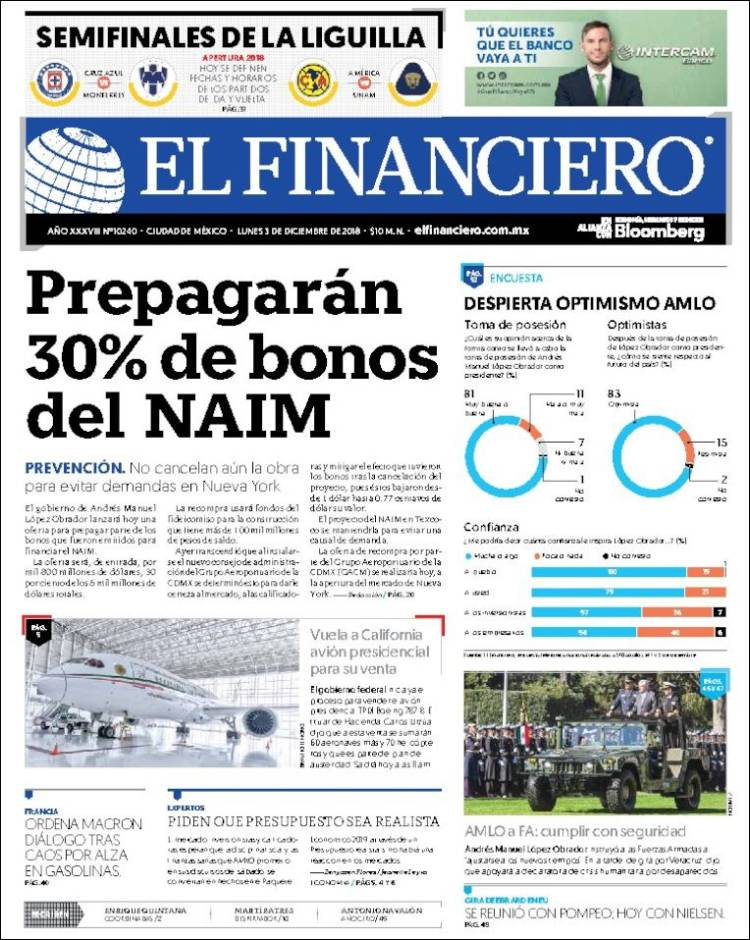 Mx_financiero-2018-12-03