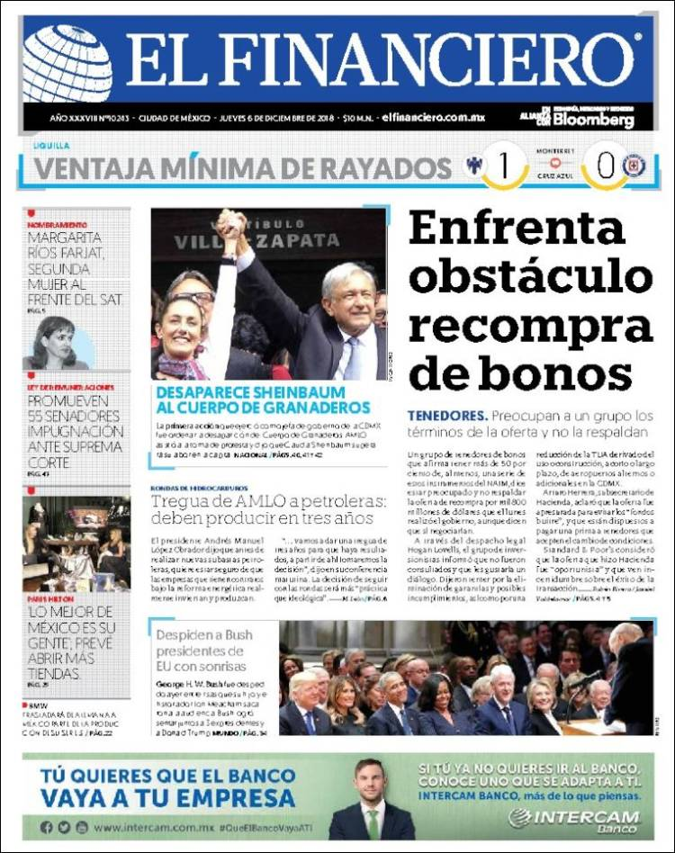 Mx_financiero-2018-12-06